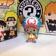 Funko Mystery Minis Anime 2: SHONEN JUMP - ONE PIECE - TONY TONY CHOPPER - 1/12