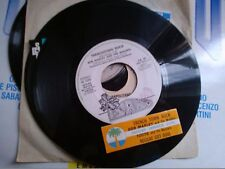 "7"" RARE PROMO + STICKER BOB MARLEY TRENCHTOWN ROCK TOOTS & THE MAYTALS REGGAE"