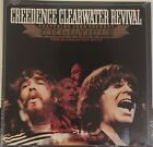 Creedence Clearwater Revival - Chronicle Vol. 1 20 Greatest Hits LP [Vinyl New]