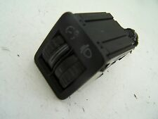 Vw Passat estate Light level switch 3C0 941 333A