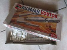 AIRFIX 05172 Russian Vostok 1:144  OVP Modellbausatz Model Kit