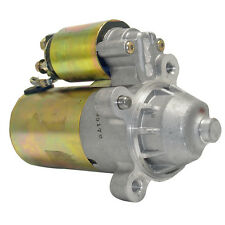 ACDelco 336-1934A Remanufactured Starter