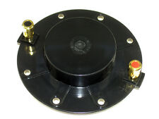 SS Audio Diaphragm for Samson S15HD S215HD  High Frequency Horn Driver
