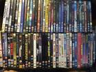 Great Collection Lot of DVD's -Comedy, Action, Disney, Marvel, Family- All £2.50
