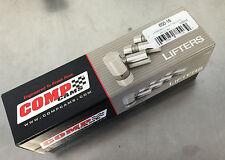 Comp Cams SBC LS LS1 LT1 Hydraulic Roller Lifters 5.7L 6.0L 850-16 305 350