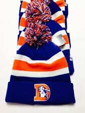 "Denver Broncos ""LEGACY THROWBACK"" with free shipping !!"