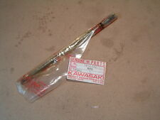 MEGA RARE GENUINE KAWASAKI NOS Z200 Z 200 CLUTCH PUSHROD 13116 032