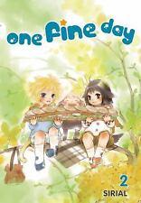 One Fine Day, Vol. 2