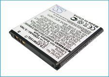 UK Battery for NTT DoCoMo SO-01C SO-05D 3.7V RoHS