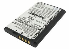 Li-ion Battery for LG AX300 UX300 NEW Premium Quality