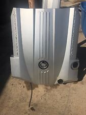 2005 2006 2007 2008 CADILLAC STS ENGINE COVER FOR V8