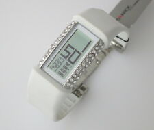 PH1115 - Philippe Starck Watch - New and unworn