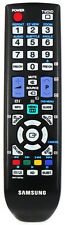*New* Genuine Samsung Remote Control for LE32B450C4W LCD TV