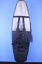 "Lost Coast Surfpacks - The Expedition 7'4"" Multi Board Backpack Surfboard Bag."