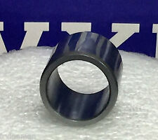 IRT1520-1 Needle Bearing Inner Ring  15x19x20.5