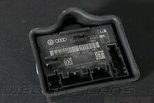 Audi A6 Allroad RS6 A7 S7 4G Tür Steuergerät Beifahrer vorne rechts 4G8959792J H