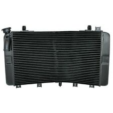 Replacement Engine Cooling Radiator for Suzuki Hayabusa GSX1300R 1999-2007 06 05