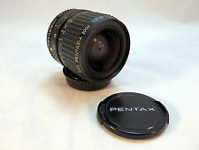 SMC PENTAX - A Zoom 35-70mm f4 Lens~ Super Nice Lens!