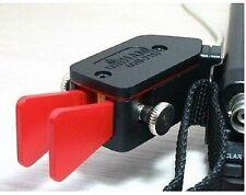 1pcs New UNI-715 Mini on the CW Morse Code Keyer Key Right hand
