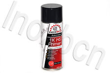 APAREJO ACRILICO EN SPRAY COLOR TONO GRIS OSCURO 400 ML