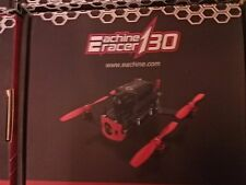 Eachine Racer 130 BNF Racer ARF 700TVL Camera HD Action Cam - Free ship from USA