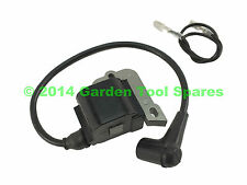 NEW IGNITION COIL MODULE TO FIT HUSQVARNA CHAINSAW 50 51 55 61 250 254 268 272