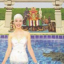 Stone Temple Pilots : Tiny Music...Songs from the Vatican Gift Shop CD (1996)