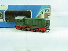 BERLINER TT  DIESELLOK V36 GRÜN  der DB    K449