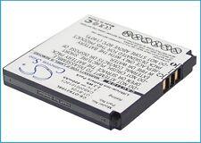 Batterie li-ion pour alcatel one touch ot-v212 S210 OT-S218 One Touch S120 ot-s121