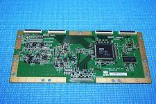 T-CON 05A20-1B T370XW01 V0 FOR MATSUI MAT37LW507 LCD37TV016HD LE37S73BD LE37R74B