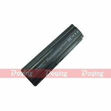 9Cell Battery for HP Presario CQ40 CQ45 CQ50 CQ60 G50 G60 HSTNN-IB72 HSTNN-IB73