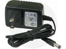 7V 600mA 5.5mm Plug AC to DC Cable Power Supply Converter US Plug Wall Adapter