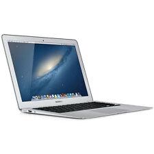 Apple 11.6 inch Macbook Air 256GB 4GB RAM 1.6GHz Intel core i5 FJVP211LL/A
