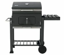 Tepro Trolley Grill Barbecue Toronto - 1061