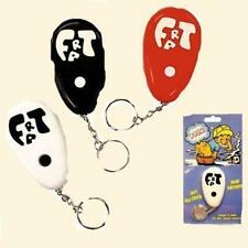 FARTING KEY CHAINS fart machine jokes gags items prank funny item play new farts