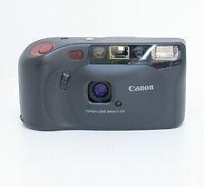 Canon Sure Shot Joy AF, 35mm lens, in Excellent Condition, w/Case, 2079