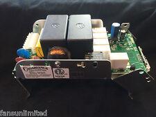 IT3 STD Circuit Board OEM Casablanca 8880602000 Ceiling Fan InteliTouch 3