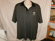 NWOT Green Bay Packers Hall of Fame Golf Classic Mens Cutter & Buck  Polo 2XL