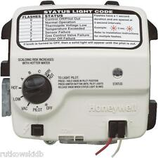Reliance Honeywell Millivolt Natural Gas Control Water Heater Thermostat