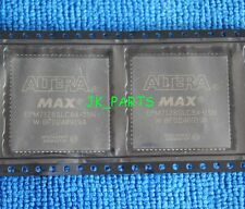 1pcs EPM7128SLC84-15 EPM7128SLC84-15N MAX IC CPLD 128MC 15NS 84PLCC