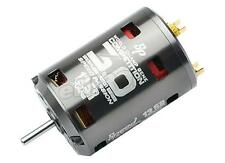 Speed Passion V3 13.5R /13.5T Sensored Brushless Motor Fits Hobbywing Xerun Esc