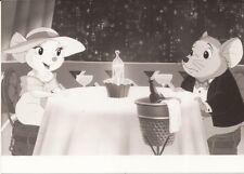 PF Bernhard und Bianca im Känguruhland ( Disney 1991 )