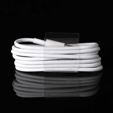 Long 10FT 3M USB Cable for iPhone 7 6S 5S 5C 5 SE Charger Data Original Quality