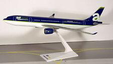 Air Comet Airbus A330-200 1:200 FlugzeugModell NEU Spanien A330 1/200
