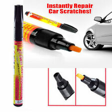 New Car / Bike / motercycle - Fix It Pro Pen Scratch Remover Pen As seen on TV