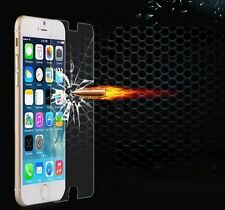 Vitre protection verre film protecteur d'écran incassable  iphone 6  glass 4.7 p