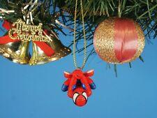 Marvel Superheros Spider-Man Decoration Xmas Tree Ornament Home Decor K1208A