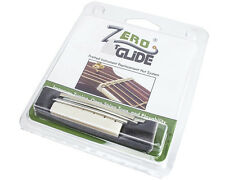 Zero Glide ZS-1 Replacement Nut System for GIBSON Guitars, Slotted