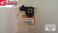 NEW OEM 84-96 HONDA XR250R XR250L SPEEDOMETER DRIVE GEAR BOX 44800-KF0-023