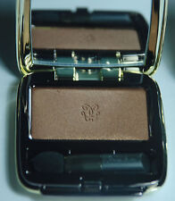 NWOB Guerlain Ombre Eclat 1 Shade Eyeshadow - #143 L'Instant Cuir